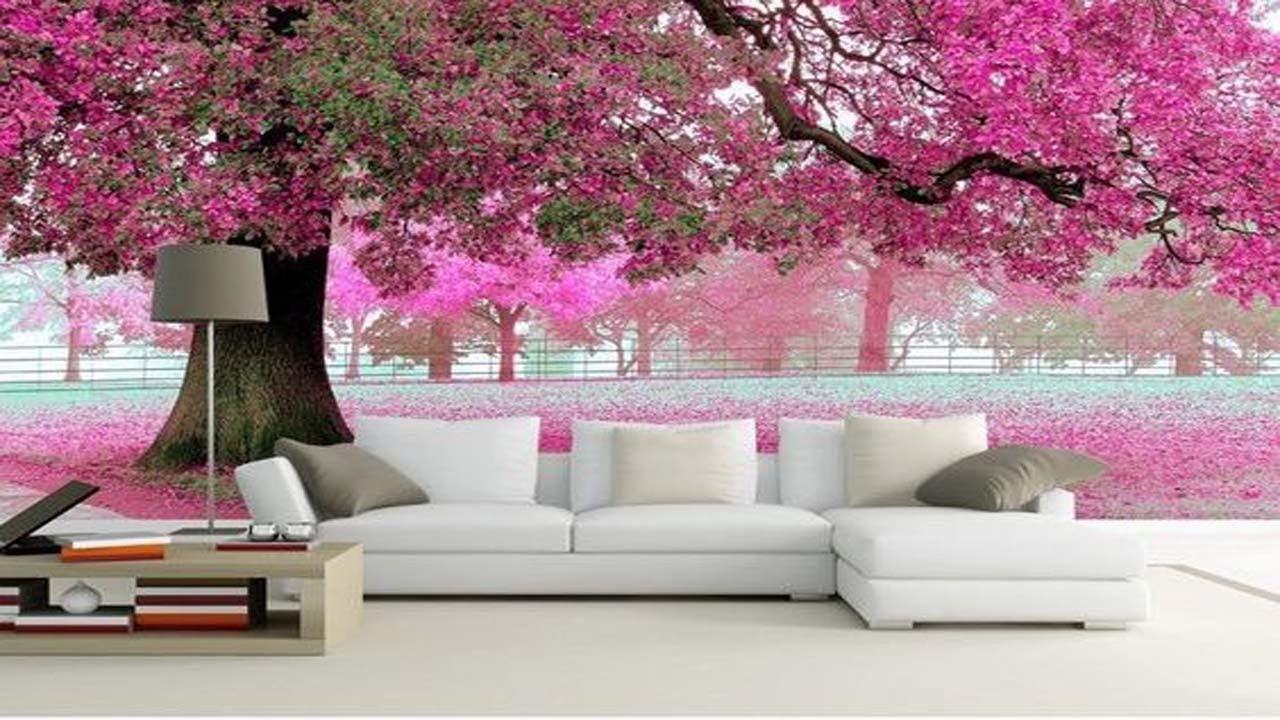 Landscape & Scenic Wallpaper