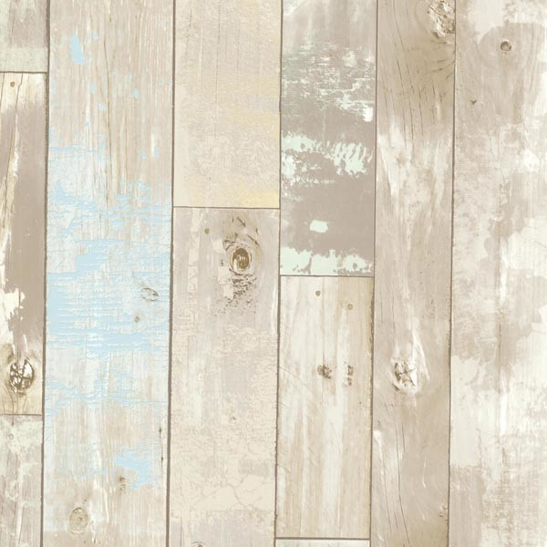 Distressed Wood Peel 3d wall papers