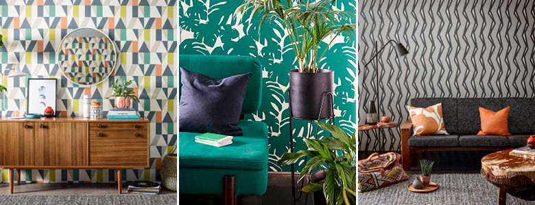 How Much does Wallpaper Cost in Kenya