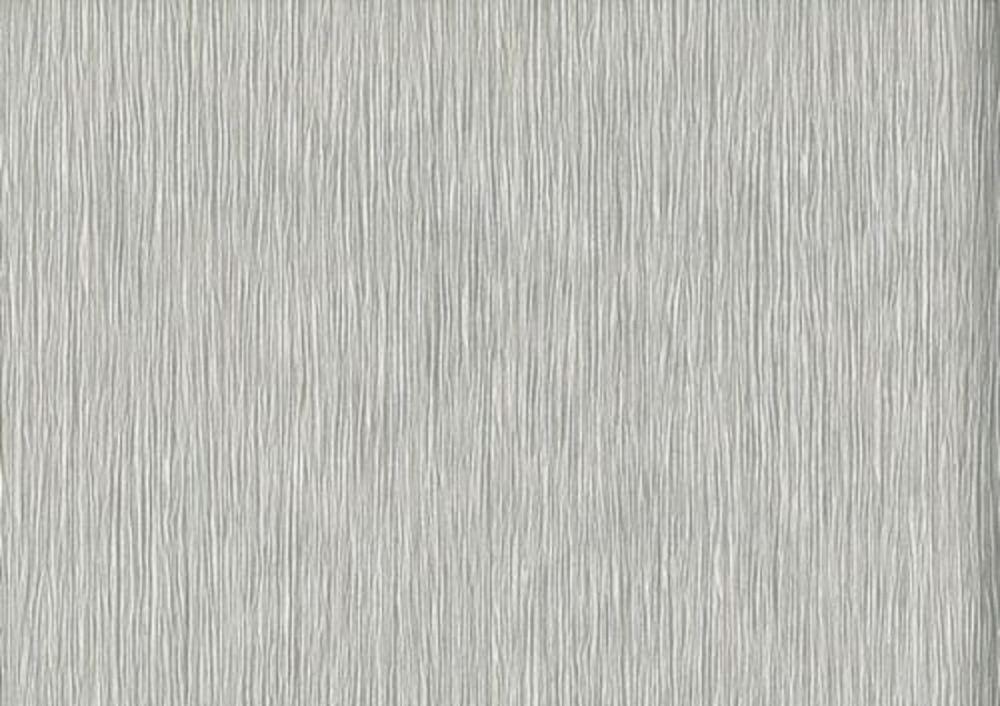 Advantages and Disadvantages of Wallpaper