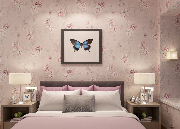 Best Wallpapers Types in Kenya