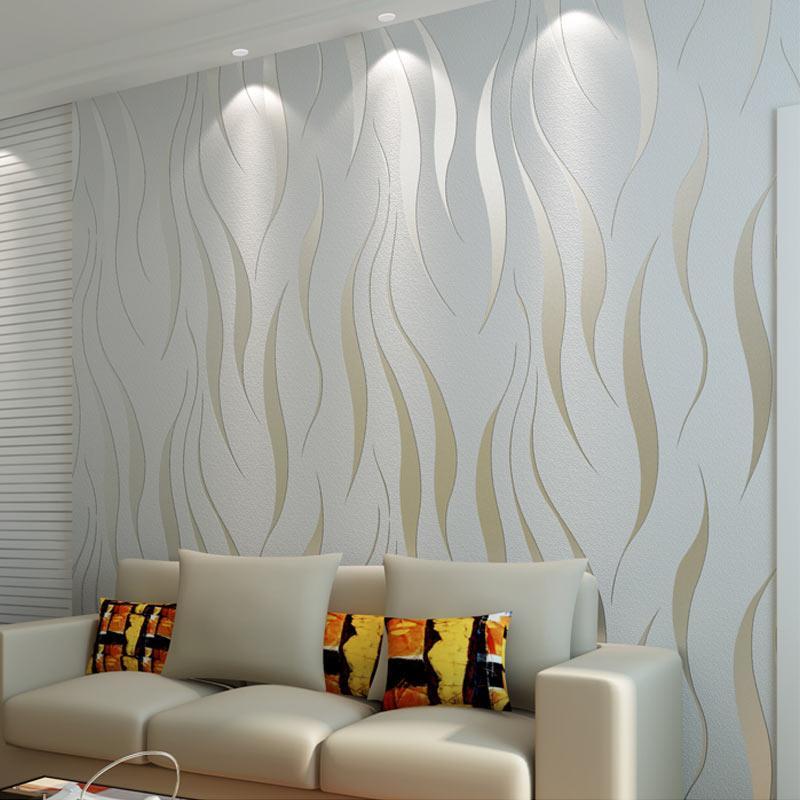 flock wallpaper advantages and disadvantages
