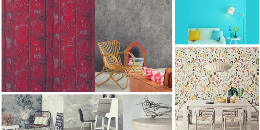 home-office-wallpaper-design-kenya