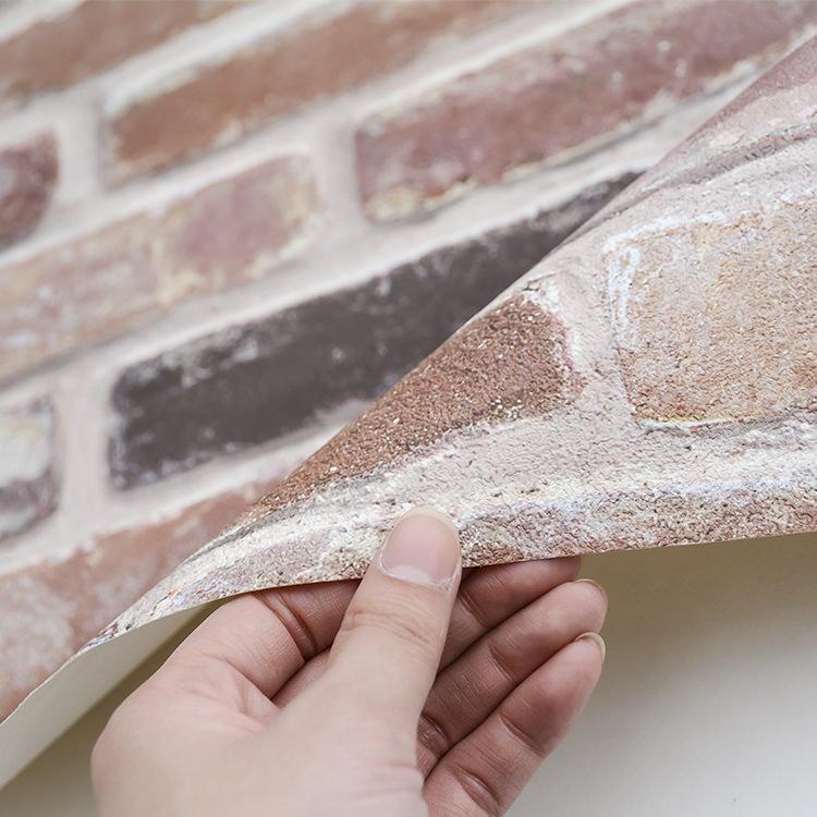 Wallpaper Glue Adhesives Kenya Best Suited Types Benefits